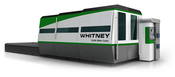 Justec Llc Laser W A Whitney Lasers Laser Cutting
